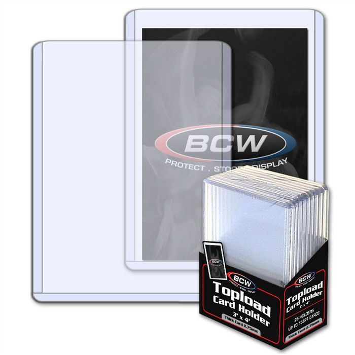 Nhl Ice Hockey Trading Cards Collector Starter Kit